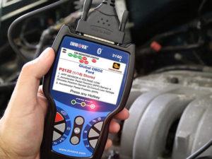 innova-obd2-scanner-600x450-2